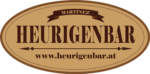 Heurigenbar-Logo2016